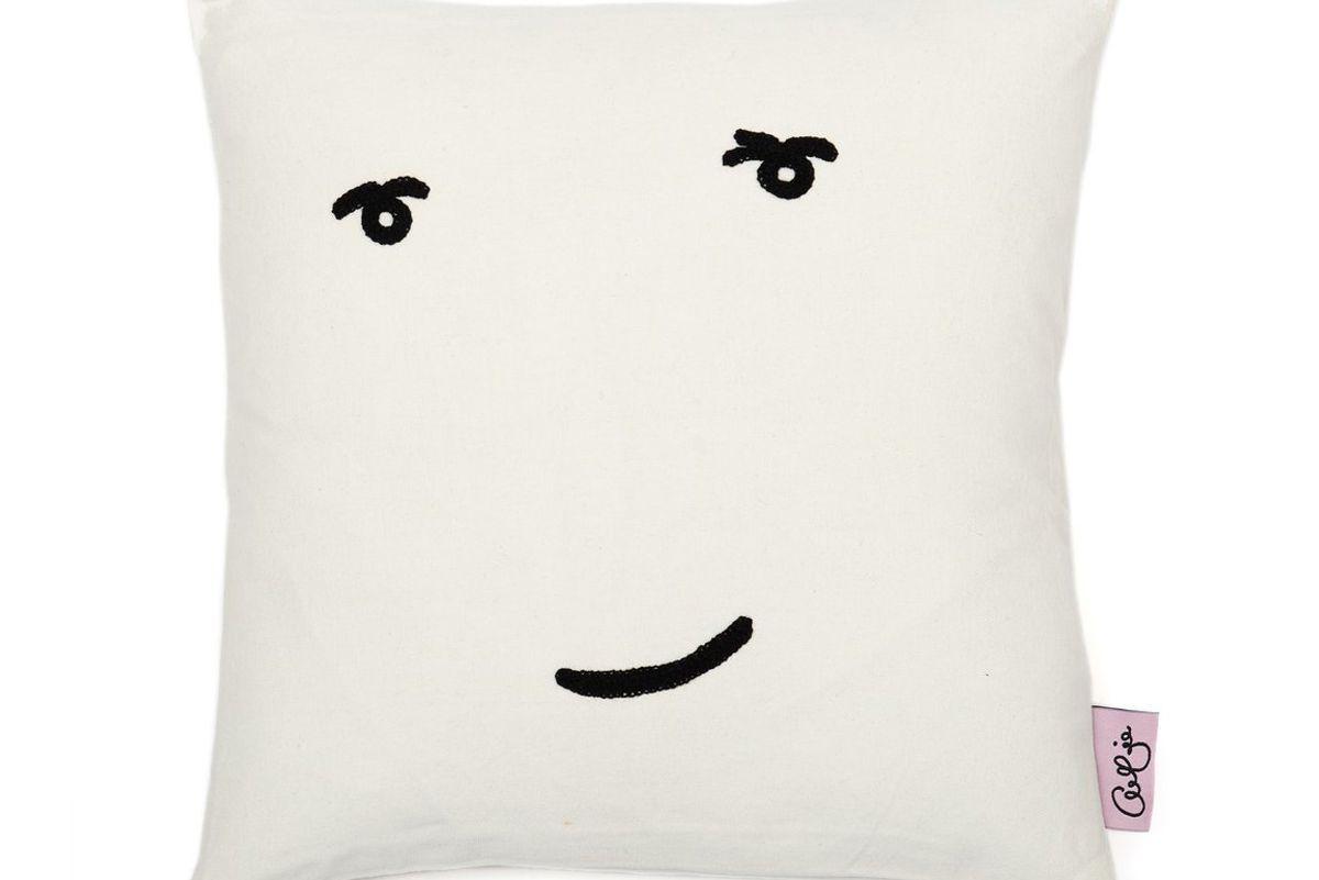 OK Pillow