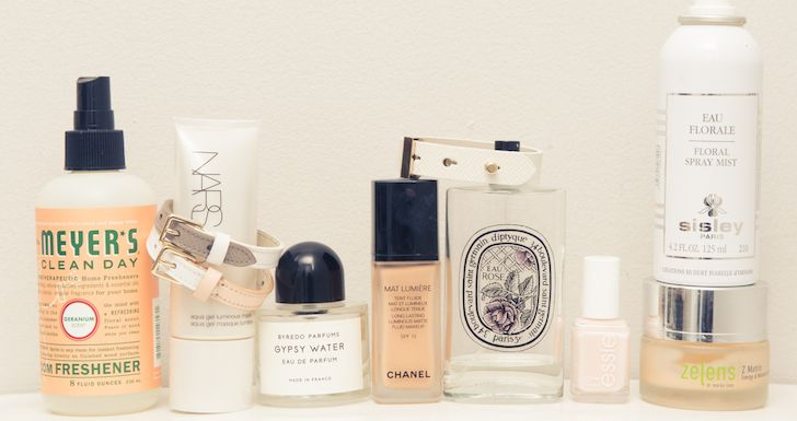 24 Indie Beauty Brands You Need to Know Now