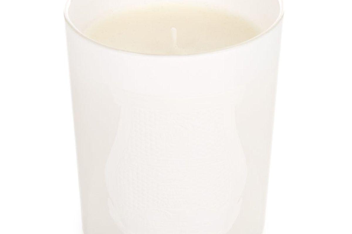 cire trudon positano scented candle