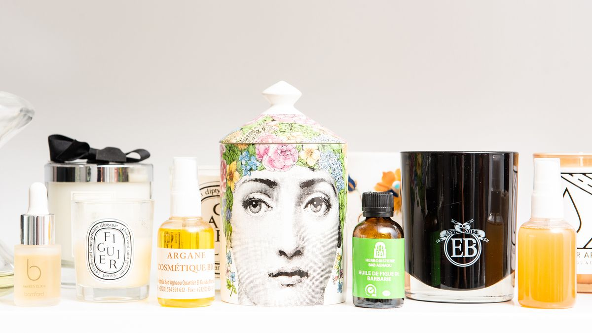 expert guide to traditional and vegan retinol