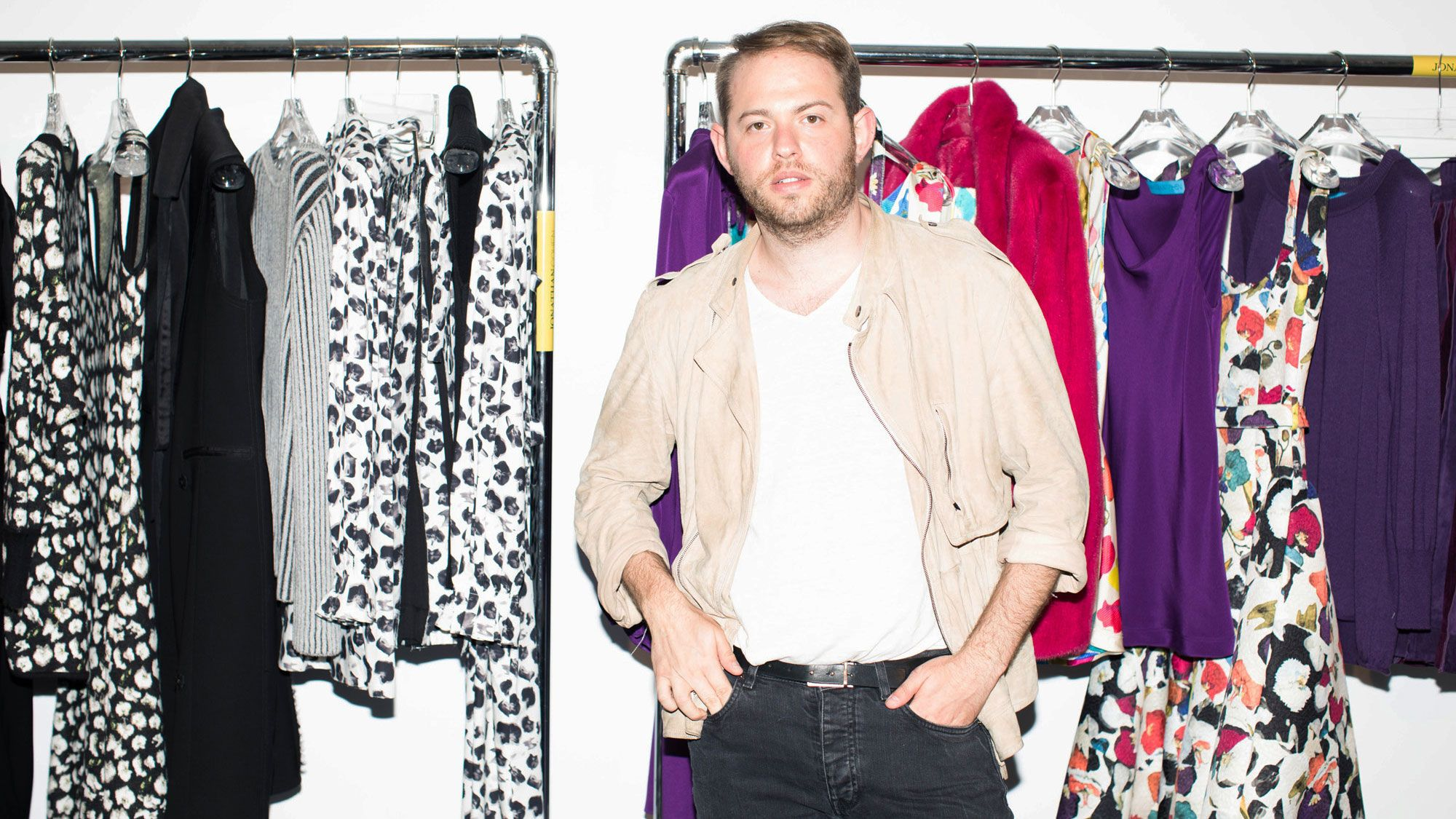 This Under-the-Radar Designer Is Quietly Taking Over the Red Carpet