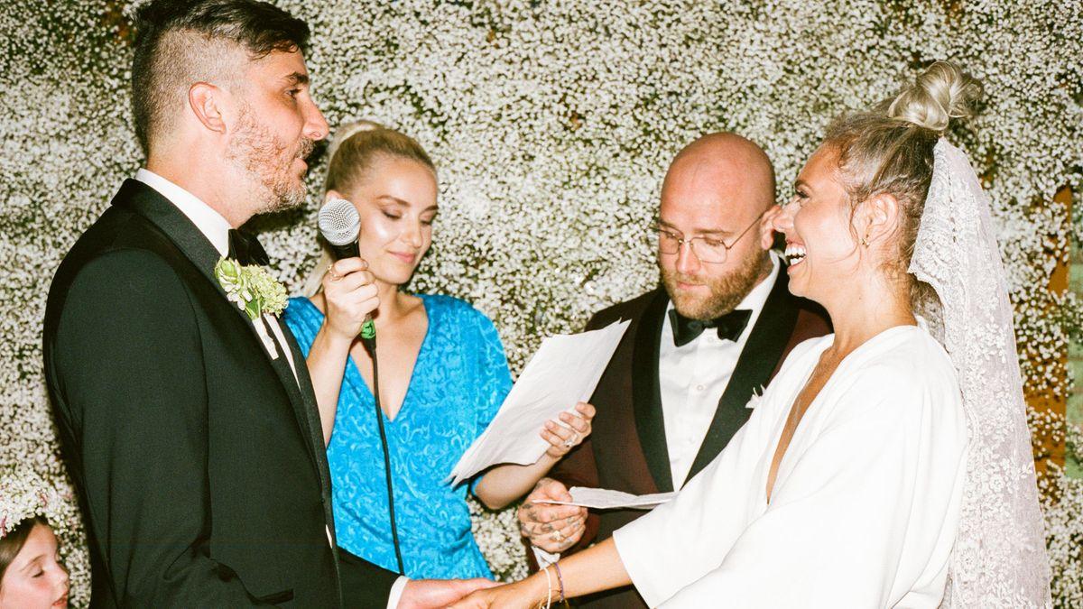 renee rodenkirchen wedding