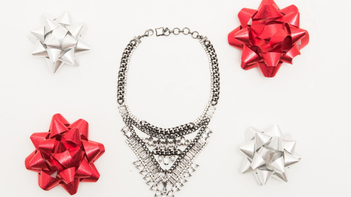 15 Last-Minute Gifts That Are $100 & Under