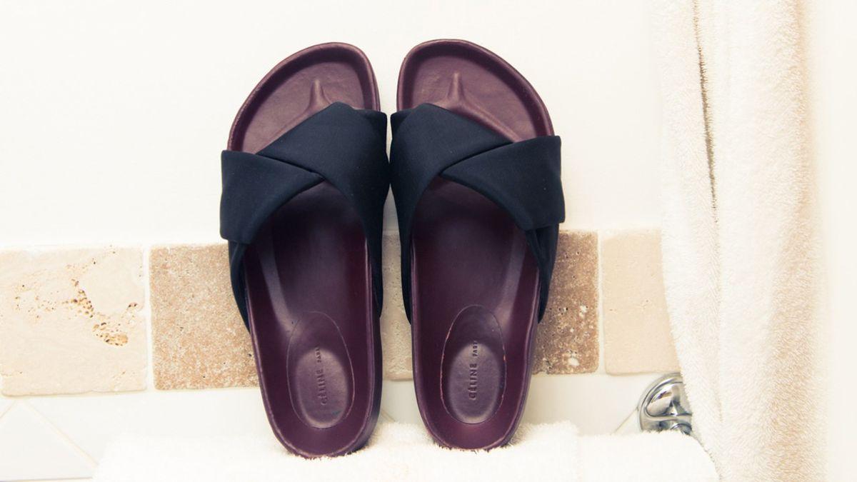 shop best sandals