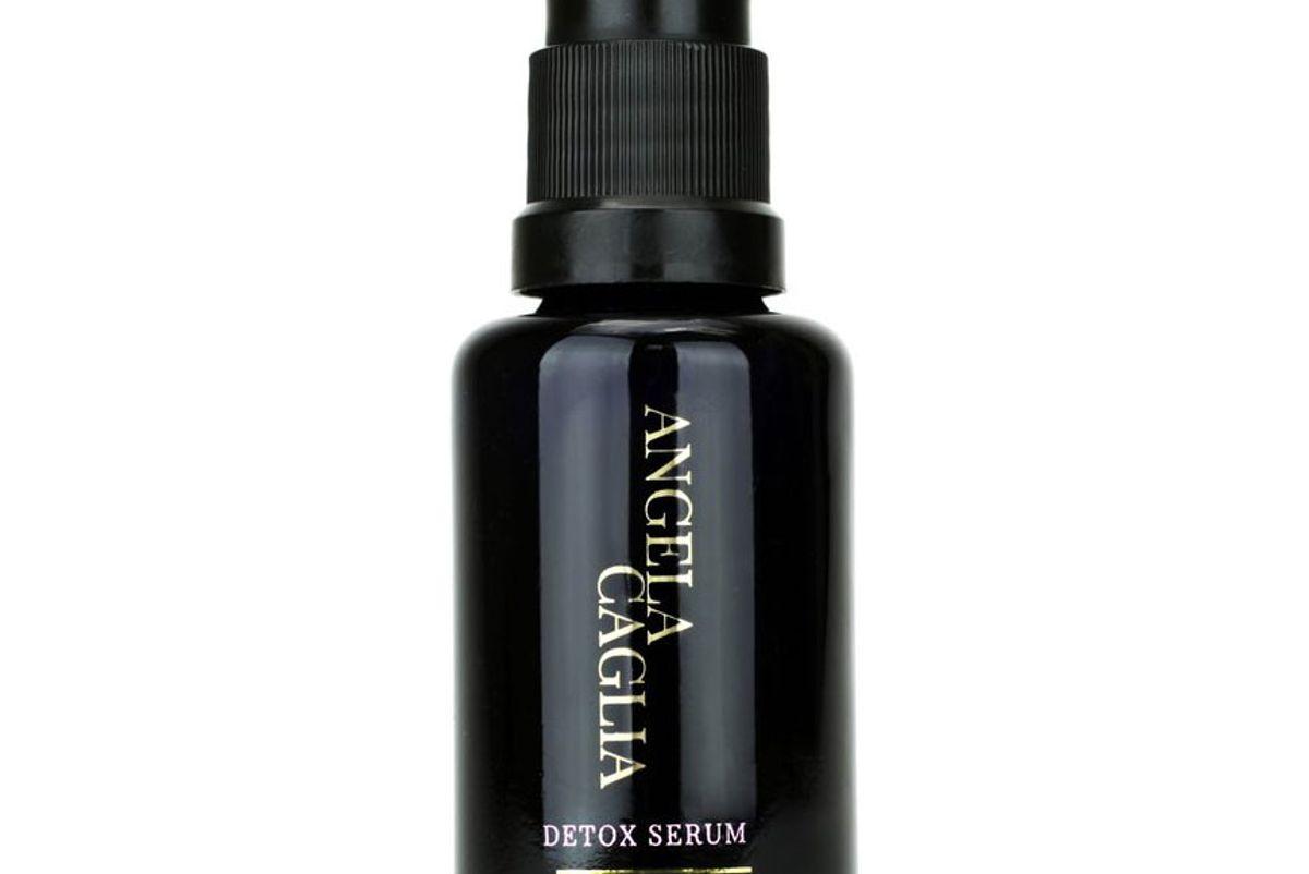Detox Serum