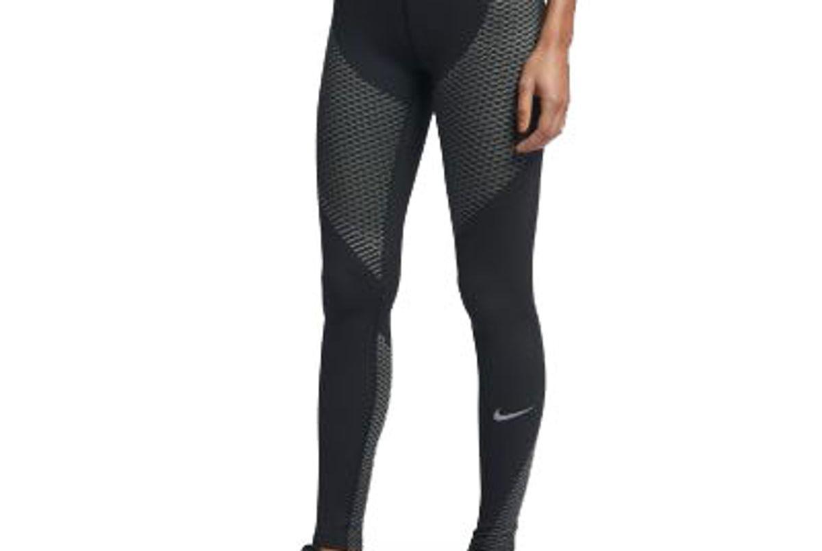 Zonal Strength Women's Running Tights