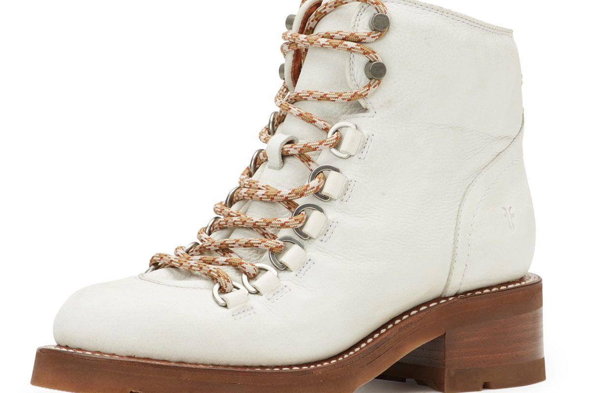 Alta Hiker Boot