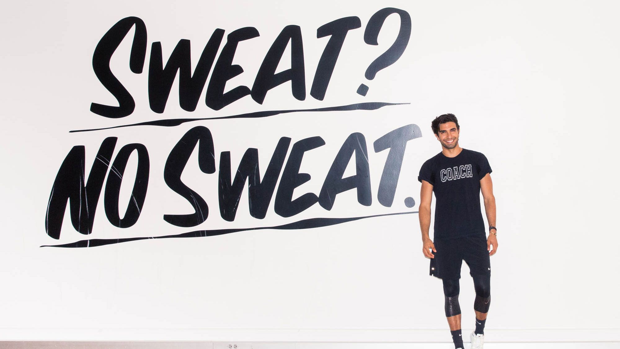 The 5 Workouts You Were Obsessed With in 2016