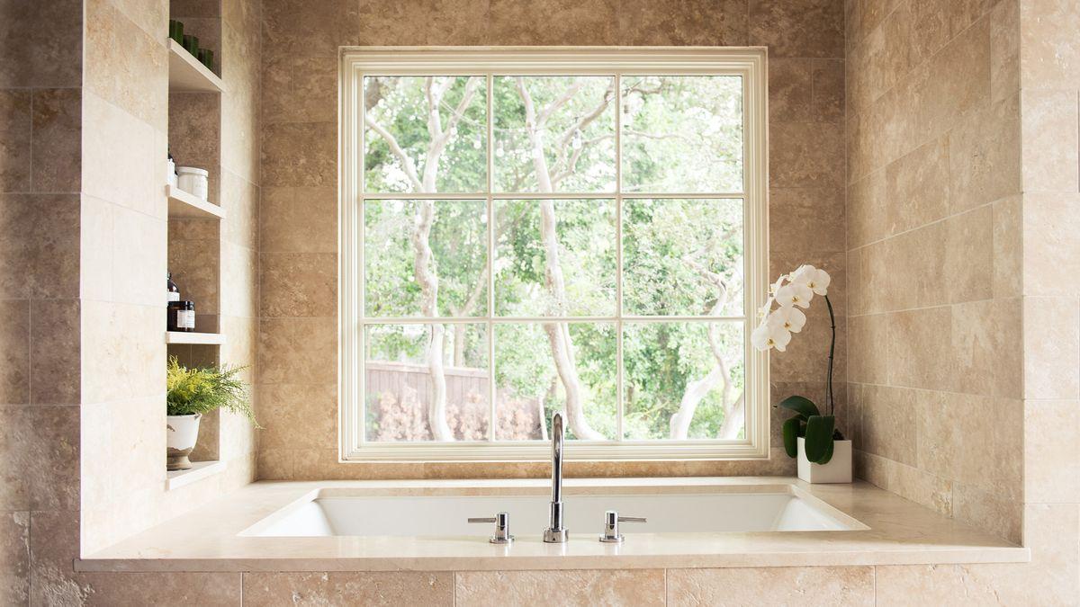 shop moisturizing body wash