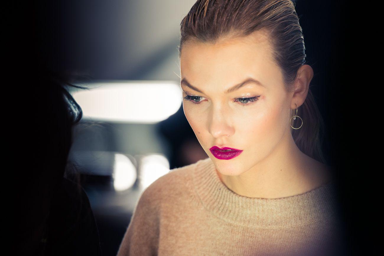 Drugstore Beauty Awards: Best in Face