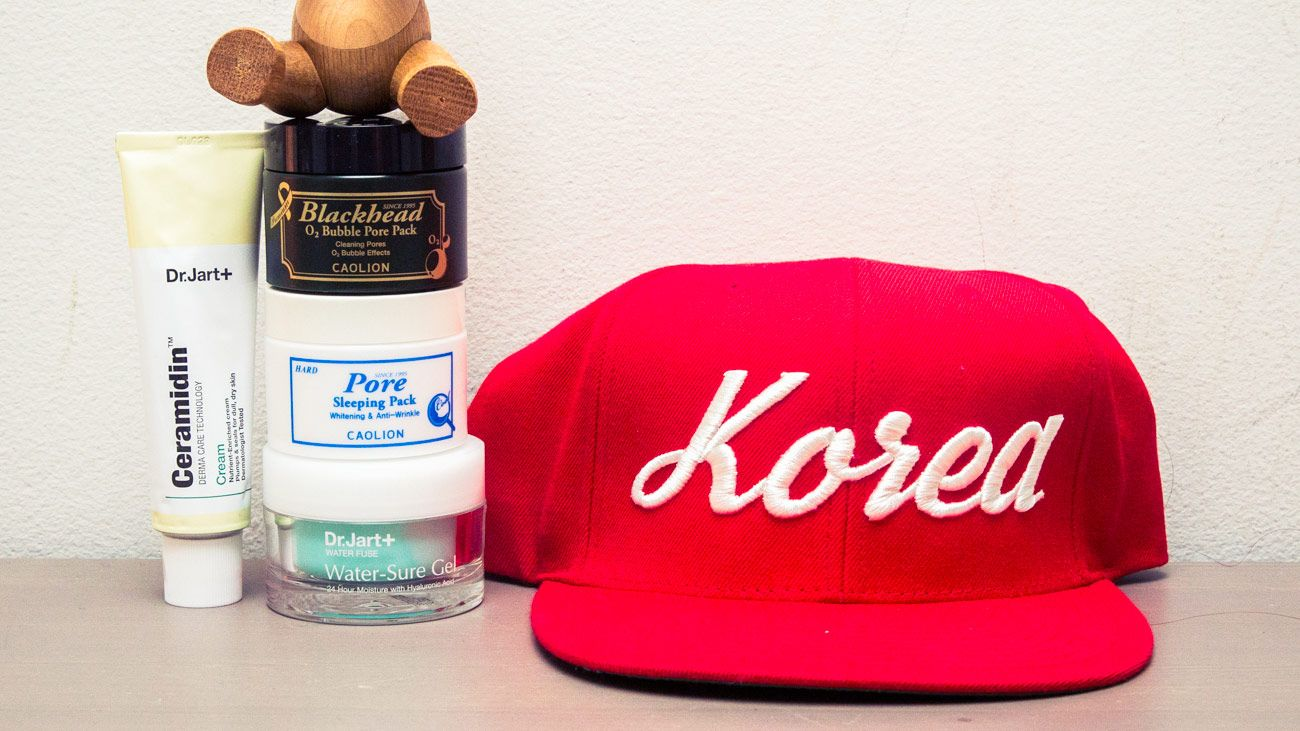 3CE Is Our Newest Must-Have Korean Beauty Brand