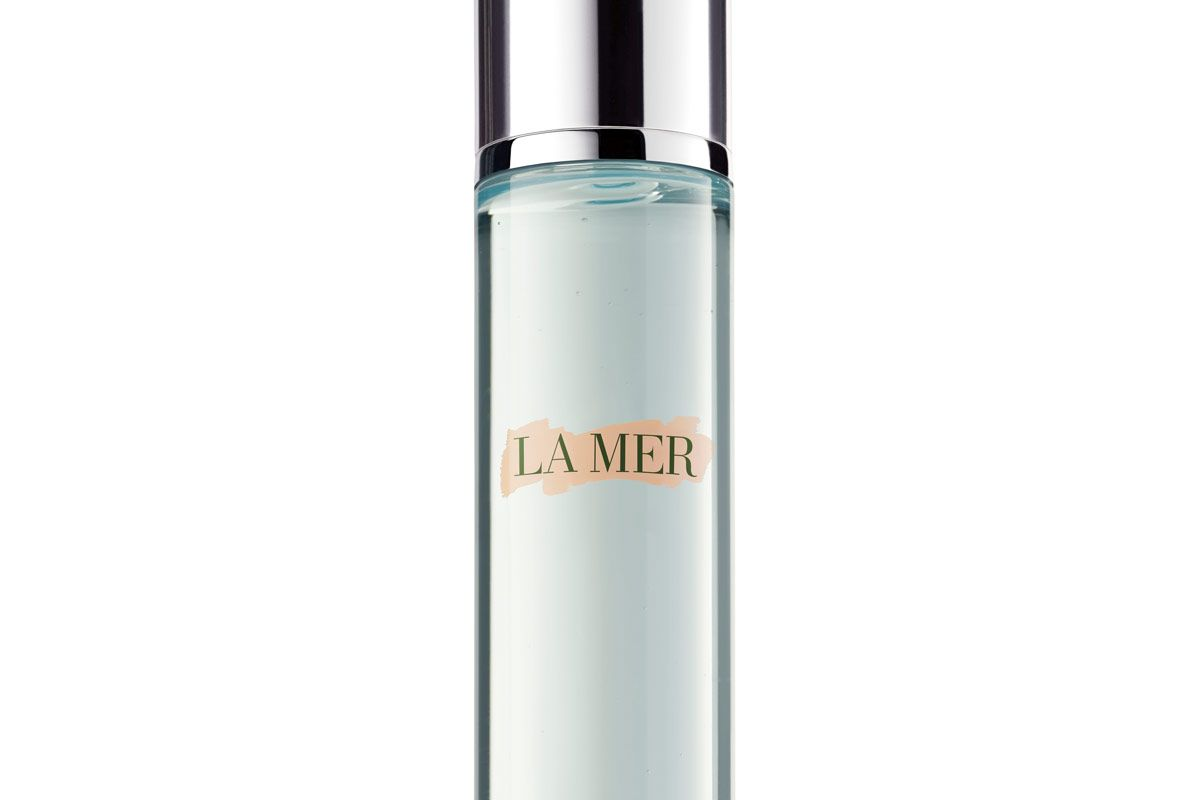 The Cleansing Micellar Water