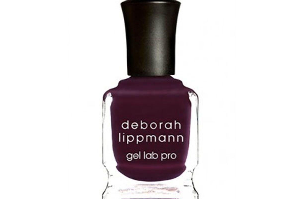 Miss Independent Gel Lab Pro Color