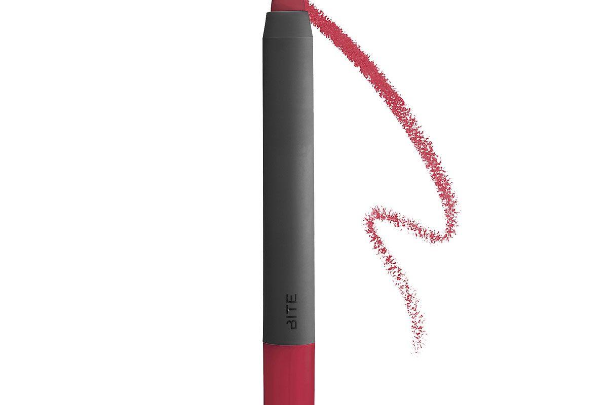 High Pigment Pencil