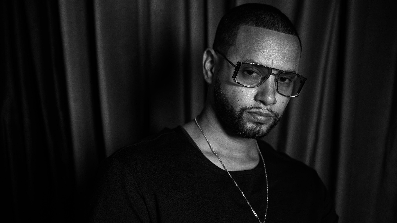 The Director Behind Drake, Rihanna, & Kendrick Lamar's Most Viewed Music Videos
