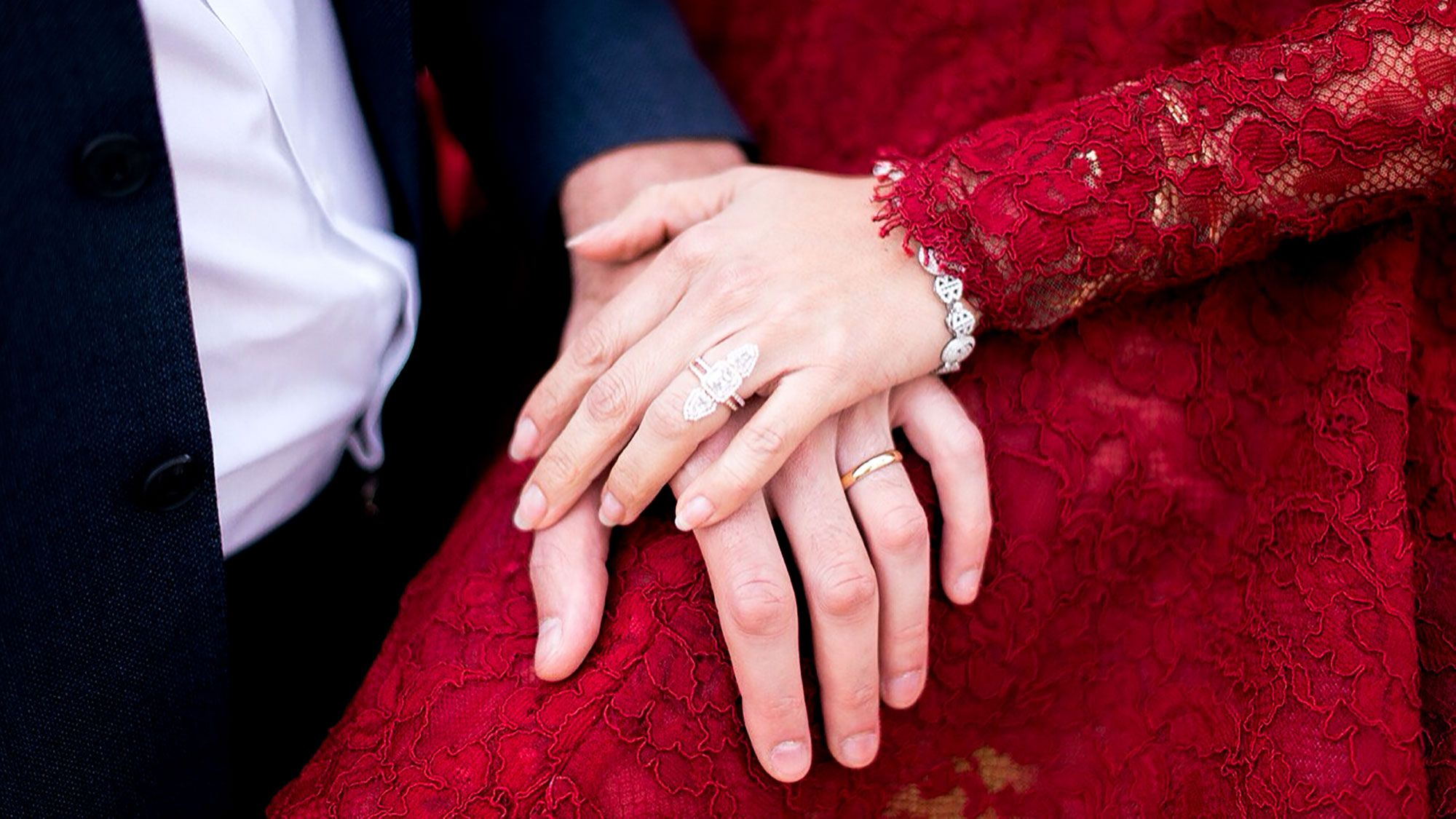 39 Gorgeous Engagement Rings for Every Type of Bride
