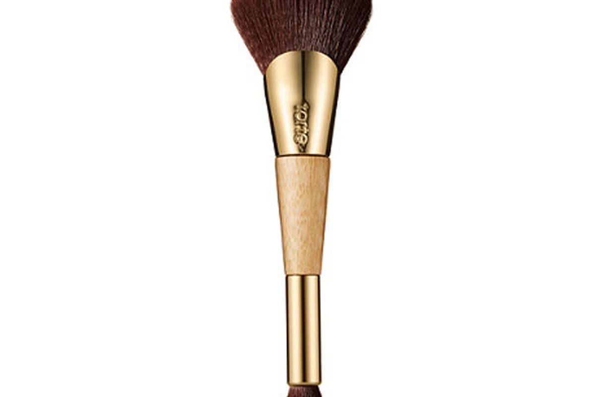 Tarteist Sculpt & Slim Contour Brush