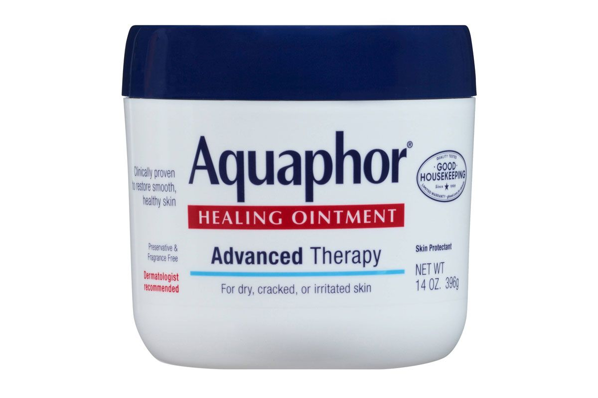 Advanced Therapy Healing Ointment