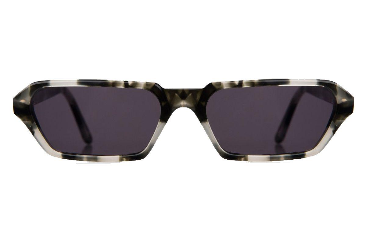 Baxter Sunglasses