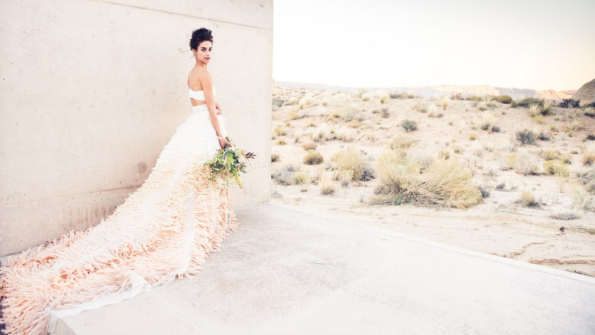 These Instagram Accounts Will Make You Want to Get Married