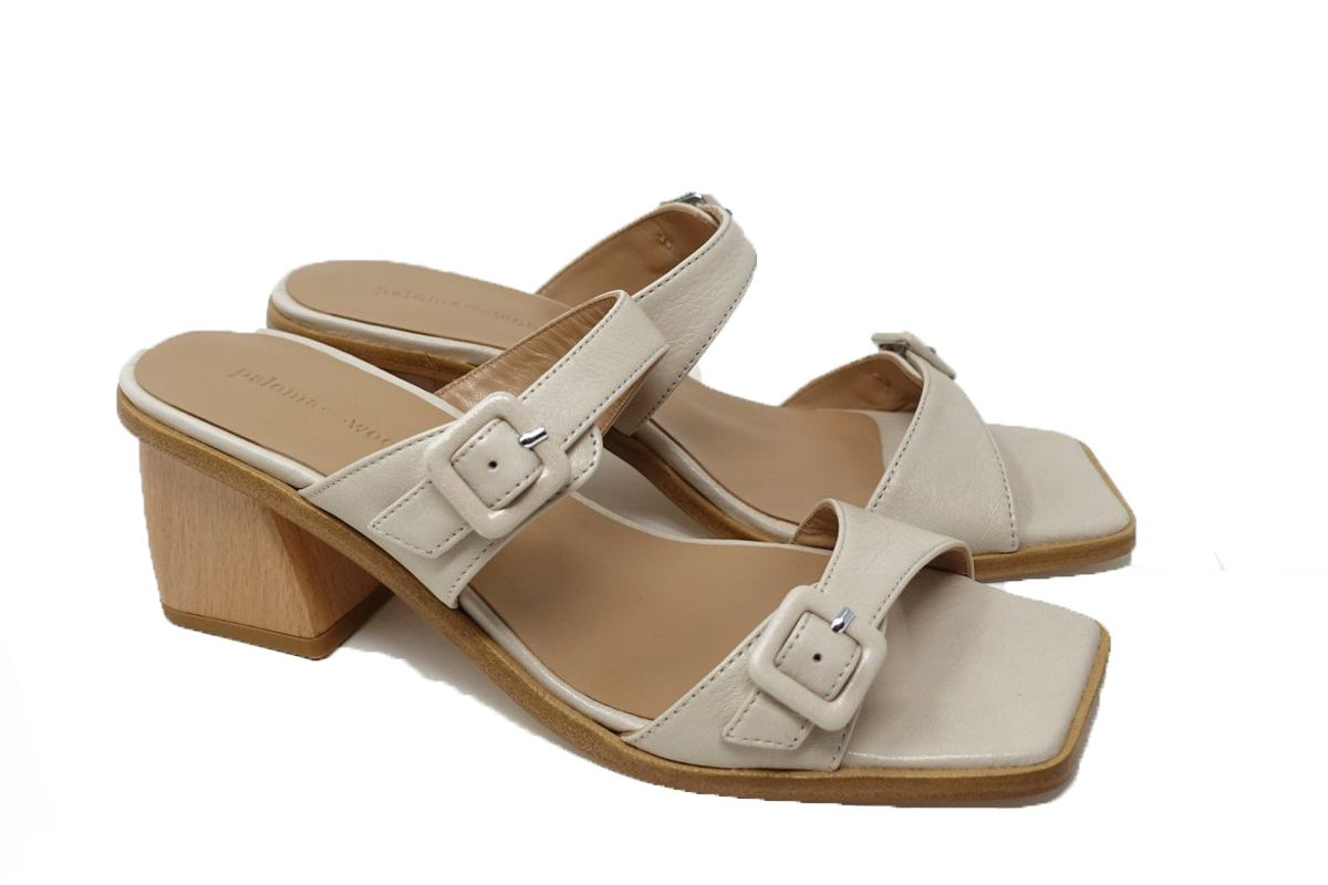 paloma wool feria sandal