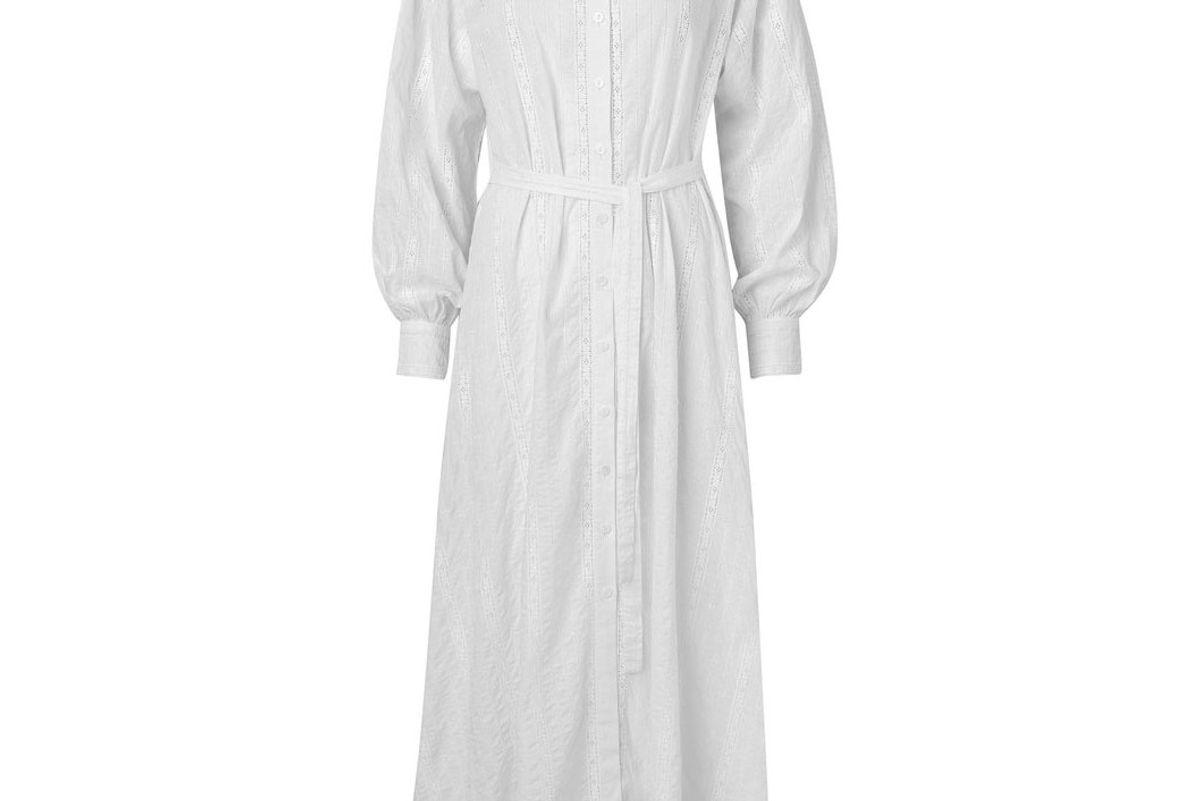 merlette kir dress