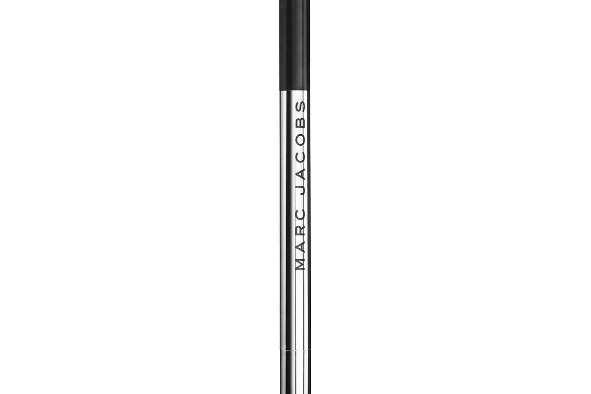 Highliner Gel Eye Crayon Eyeliner in Blacquer 42