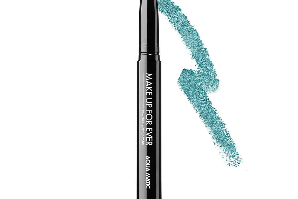Aqua Matic Eyeshadow