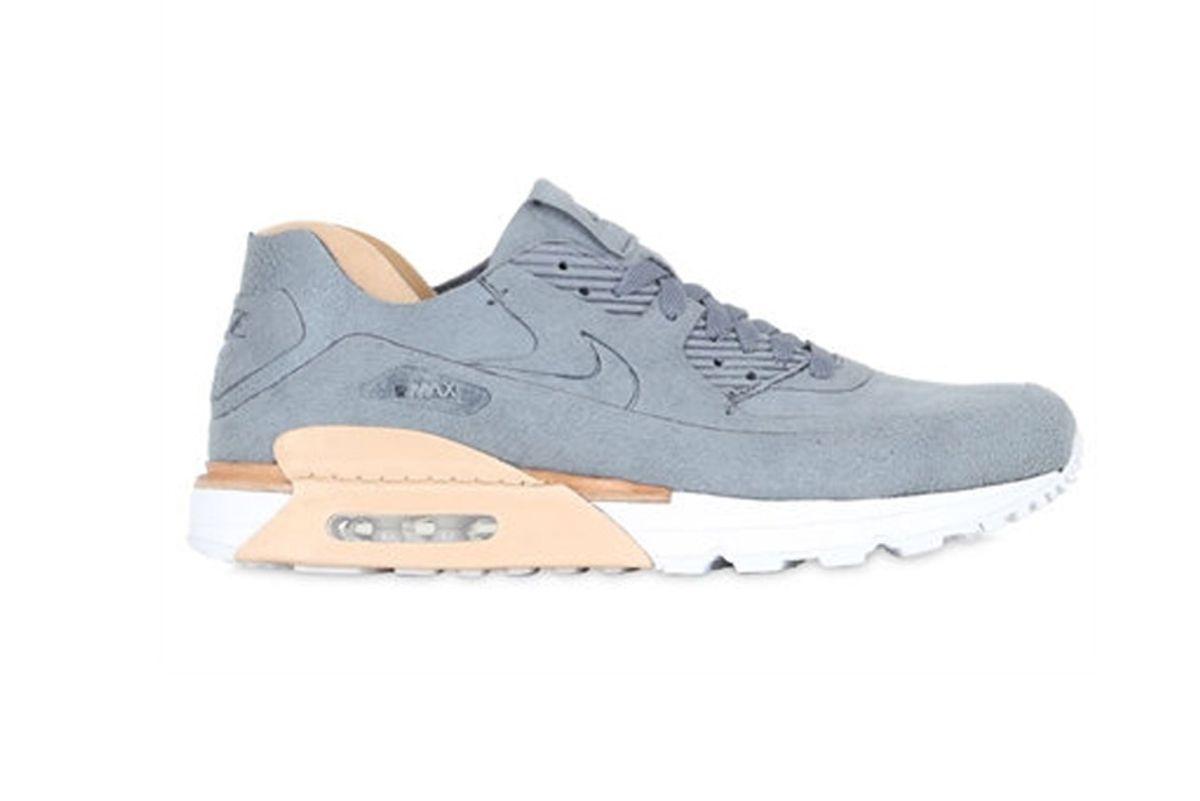 Air Max 90 Royal Sneakers