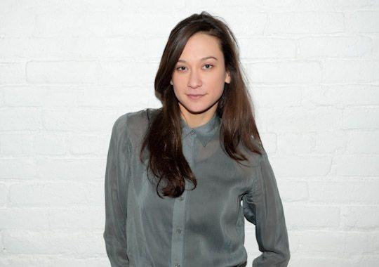Chelsea Zalopany