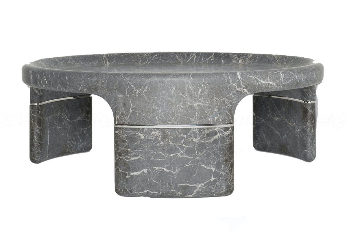 orior marmar table