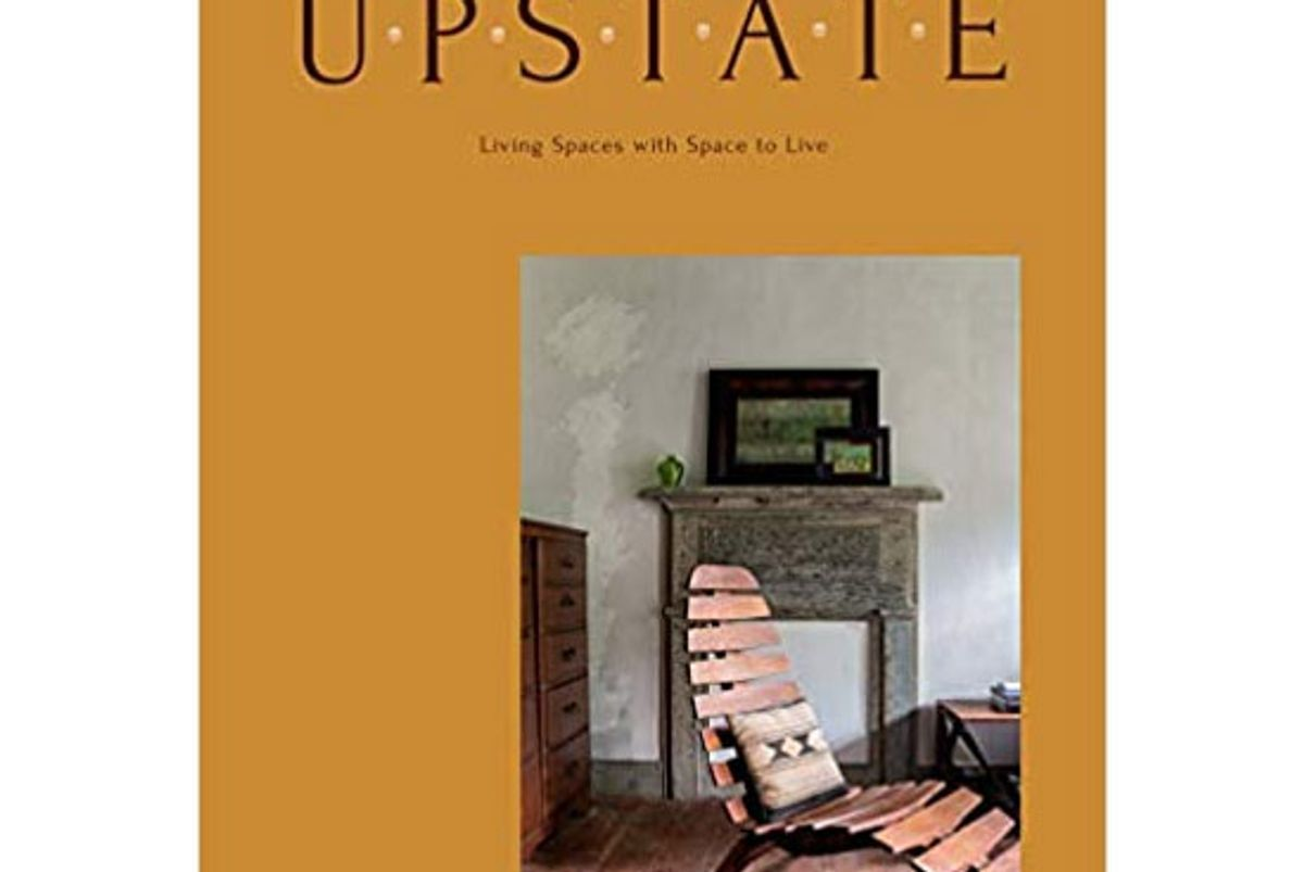 upstate living spaces with space to live