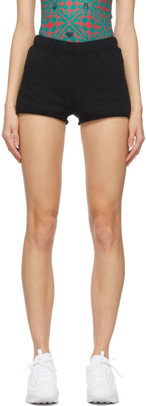 Modum Shorts