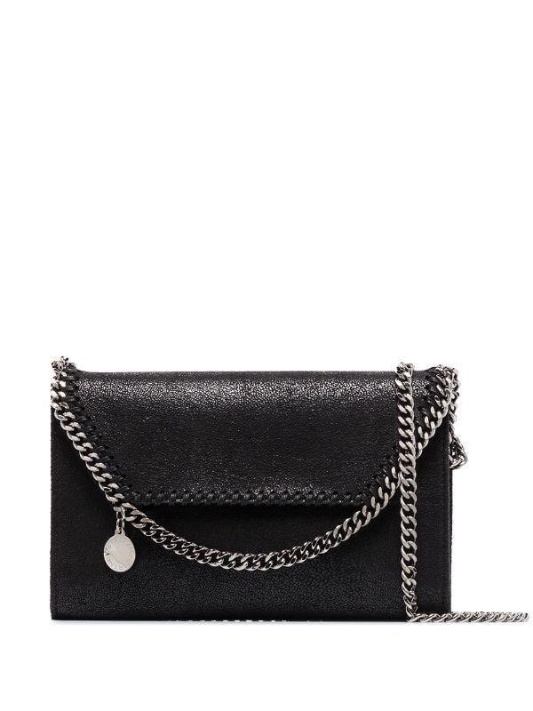Falabella Small Shoulder Bag