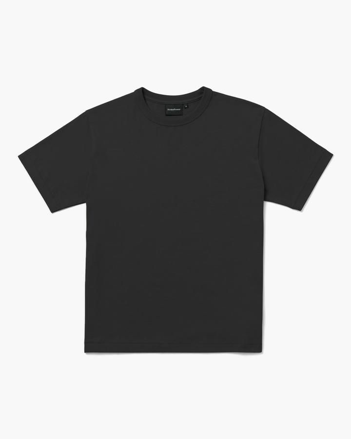 Women's Weighted Tee