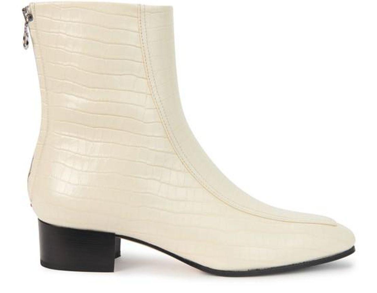 aeyde amelia boots