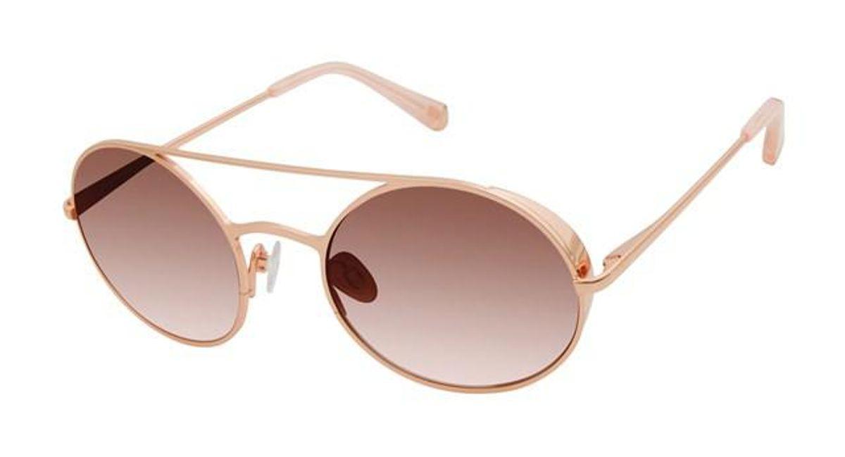 Jasmin Sunglasses
