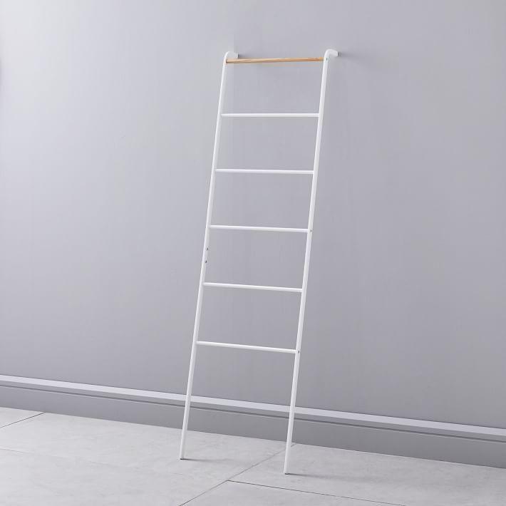 Ladder Hangers