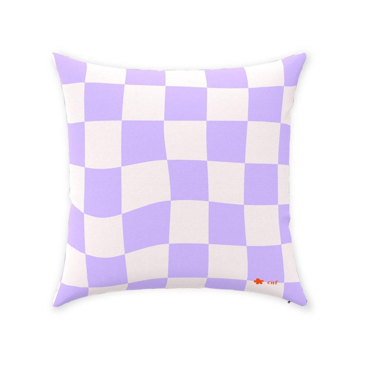 Cheecky Throw Pillows