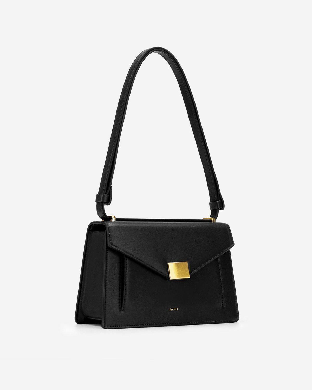 Lilian Bag - Black