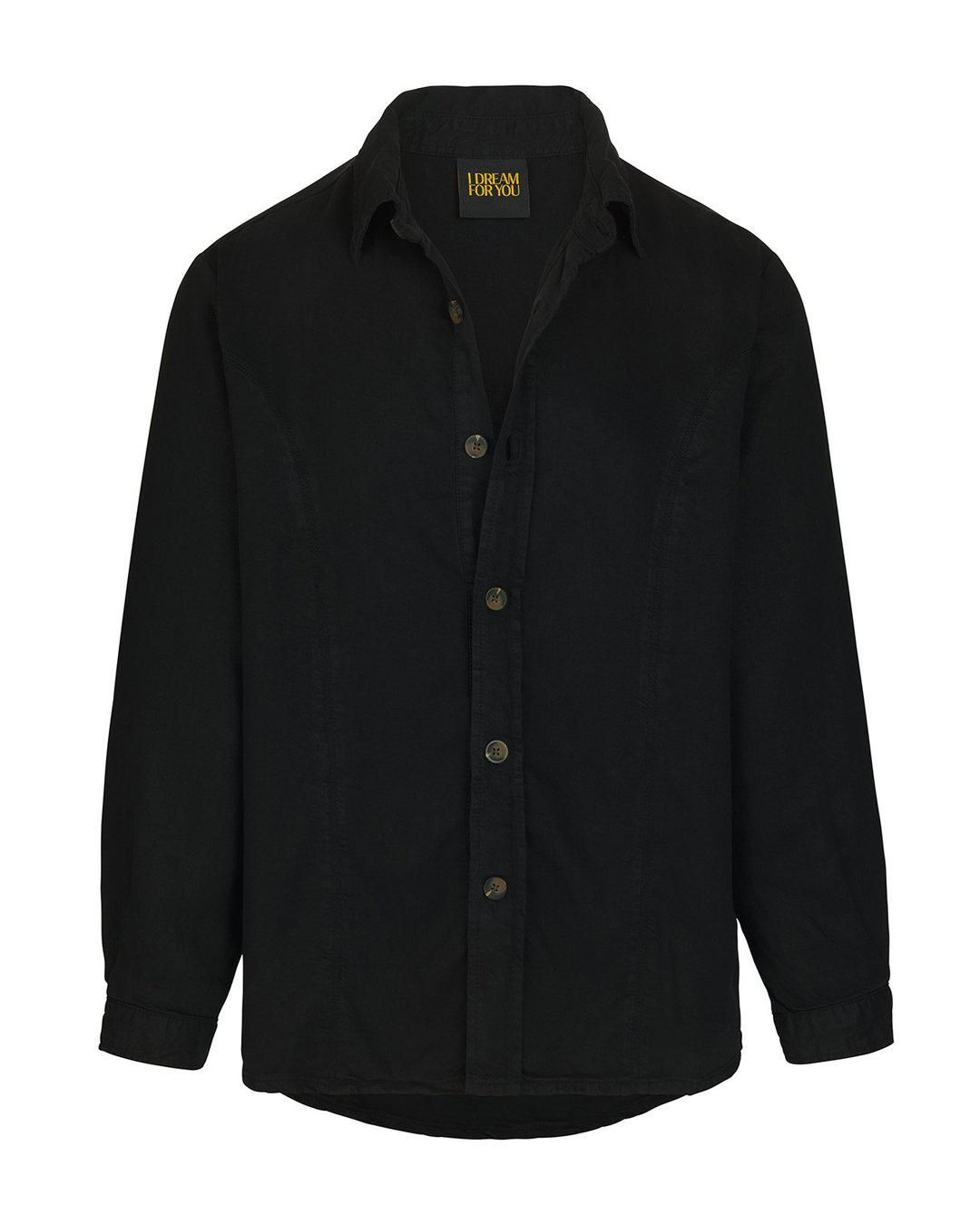 Worker's Jacket