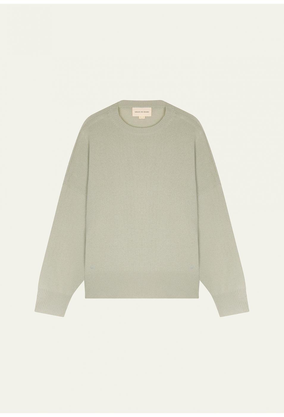 ANAA Cashmere Sweater