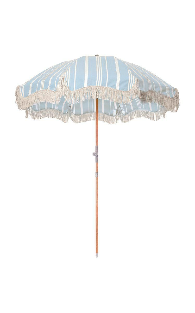 Premium Beach Umbrella
