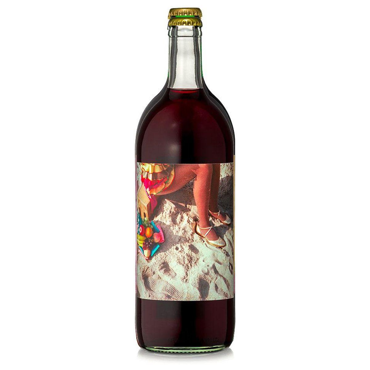 the family coppola gia sangia red blend