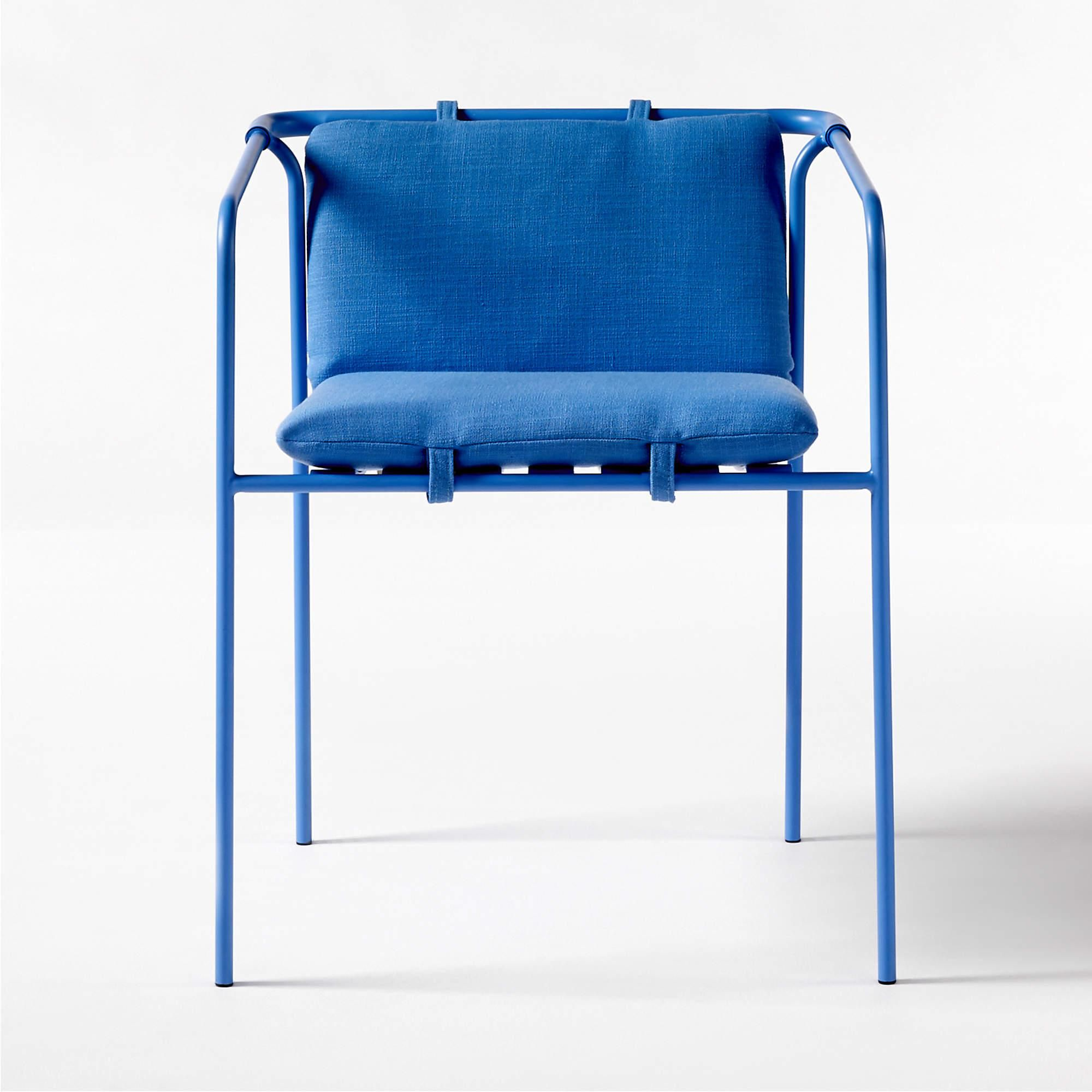 Navene Dining Chair