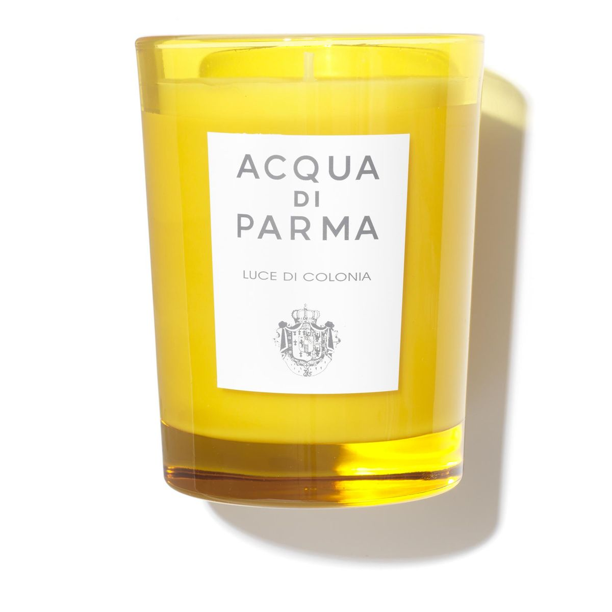 Home Luce di Colonia Scented Candle