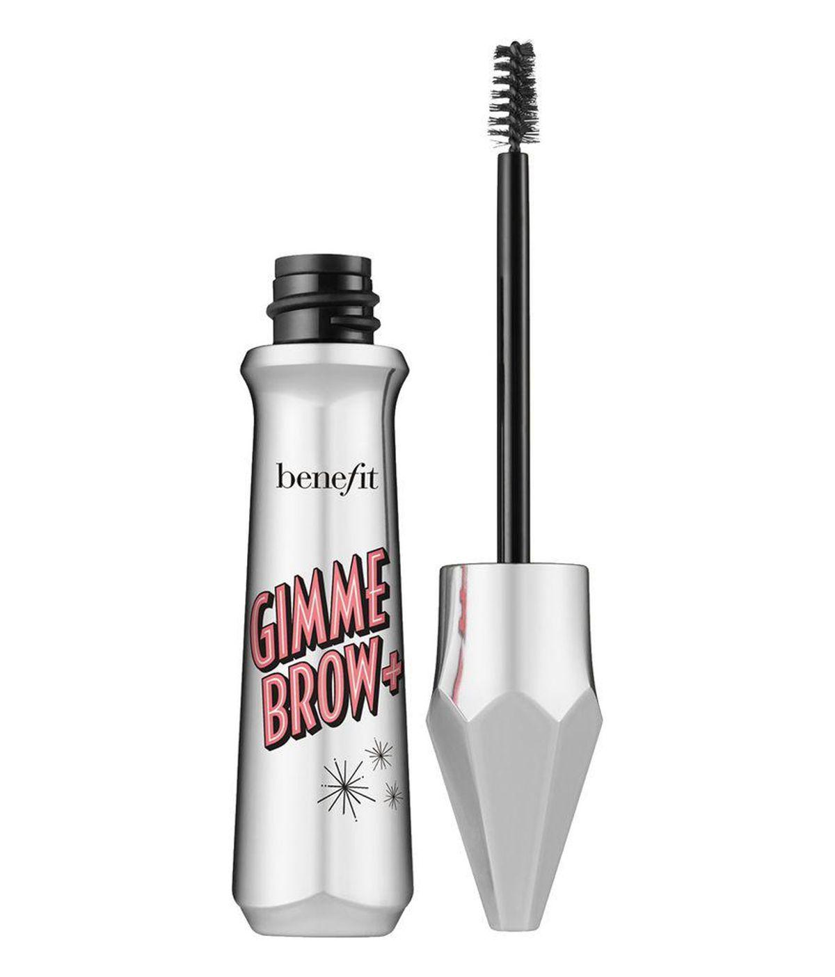 Gimme Brow + Tinted Volumizing Eyebrow Gel