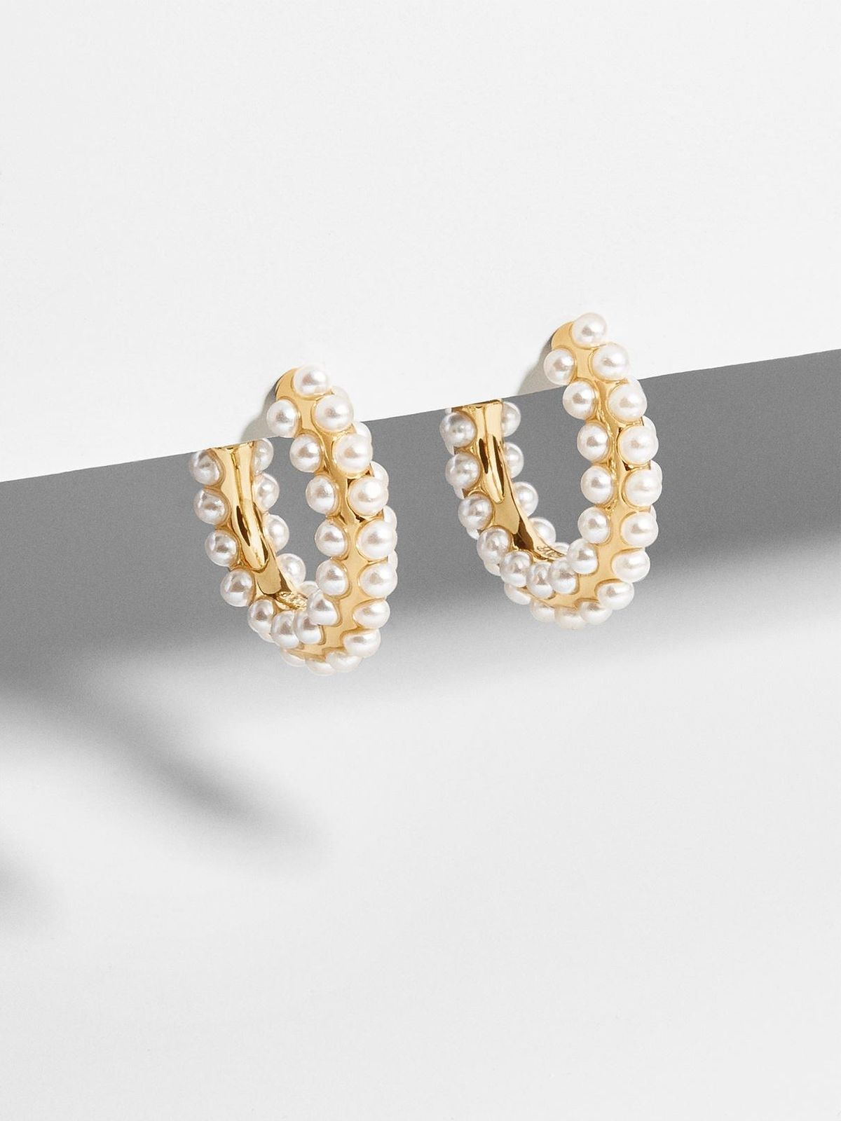 baublebar nina earrings