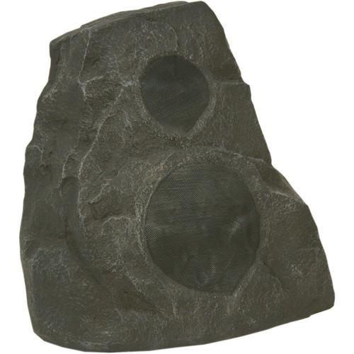 AWR-650-SM Granite Outdoor Rock Speaker