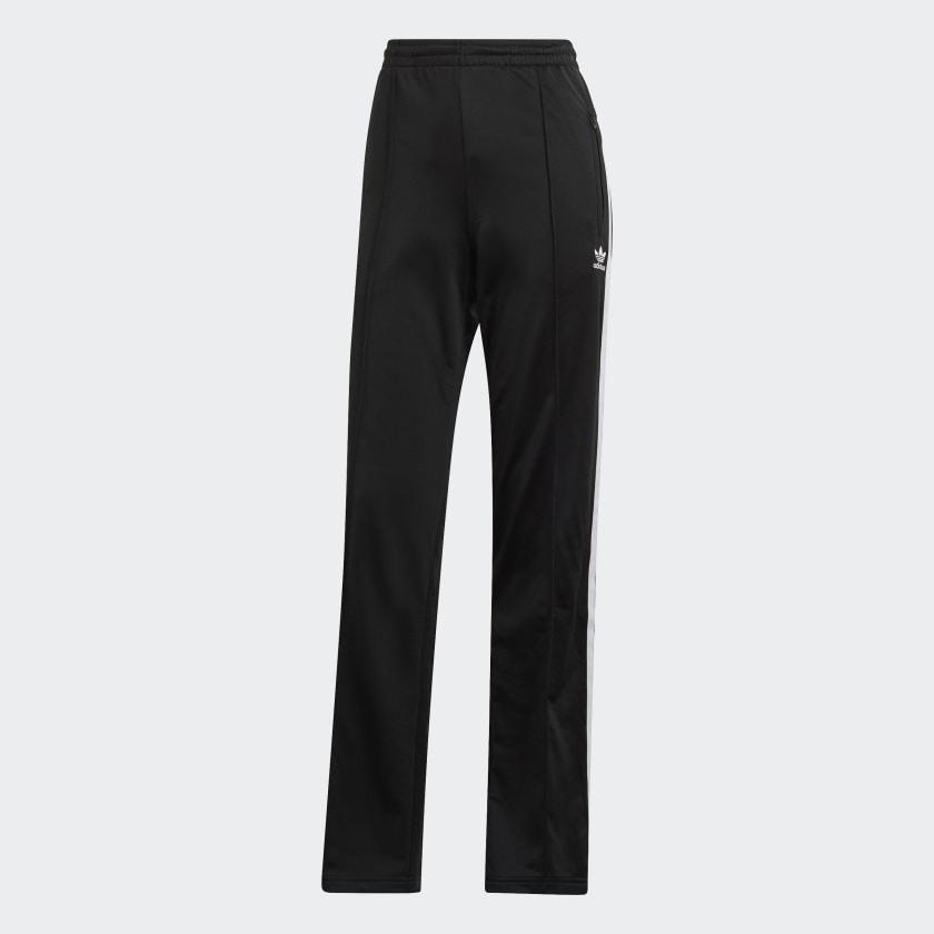 Classics Firebird Primeblue Track Pants